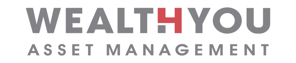 Wealth 4 You Asset Management AG